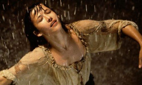 Sophie Marceau stars in the lavish 1997 costume drama-comedy!