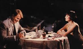 Alain Resnais's acclaimed 1986 drama-romance comes to Blu-ray on April 9!