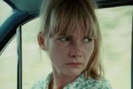 Barbara Loden's 1970 character study is a landmark independent drama.