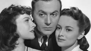 The 1941 romantic drama starring Charles Boyer and Olivia de Havilland is coming to Blu-ray from Arrow!