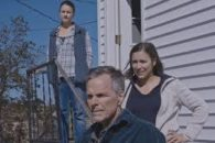 Michael Starr's debut feature about nefarious goings-on in a Missouri farming community.