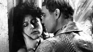Marlon Brando and Anna Magnani smolder in the 1960 drama-romance, back on disc from Criterion!