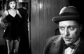 Henri-Georges Clouzot's 1947 film noir returns from Kino Lorber!