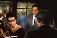 The notorious 1966 inside-Hollywood flop arrives with two commentaries.