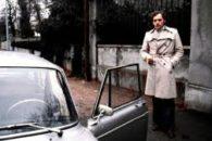 Alain Corneau's outstanding 1979 adaptation of Jim Thompson's noir crime novel.
