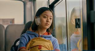 The critically-acclaimed coming-of-age drama from South Korea is available today!