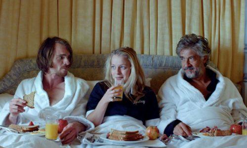 The 2016, the Dutch comedy-drama returns next week!