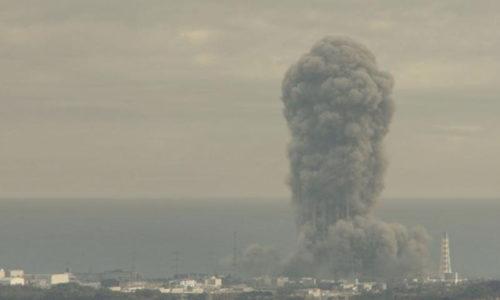 The 2020 Japanese drama looks at the Fukushima nuclear facility disaster of 2011.