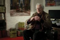 Lengthy miniseries with the late Tavernier discussing his favorite filmmakers.
