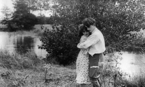 The 1925 silent drama-romance, Jean Renoir's debut feature, is now available!